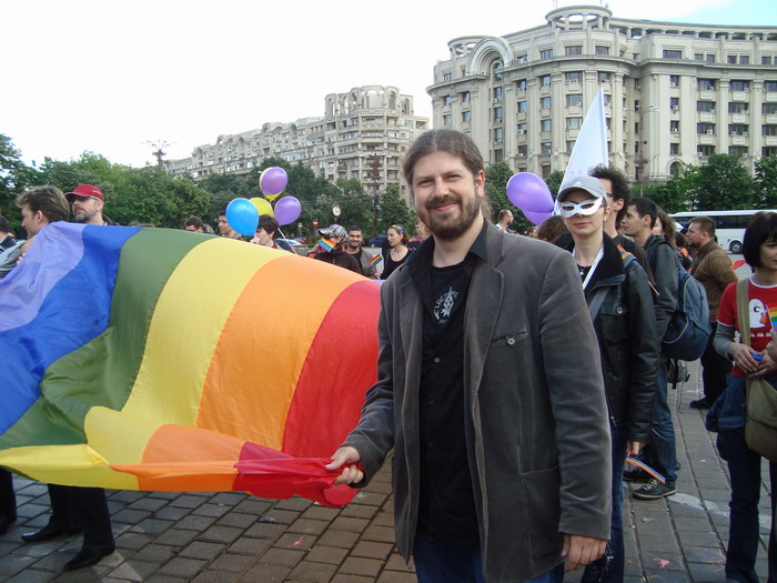 Gay%20Parade%202010%20Bucharest%205 Hypnosis Mistress. Erotic Hypnosis Pictures. Hypnosis Induction Penis Size.